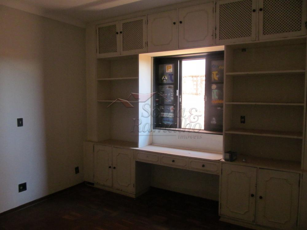 Alugar Casas / Sobrado em Ribeirão Preto apenas R$ 3.500,00 - Foto 10