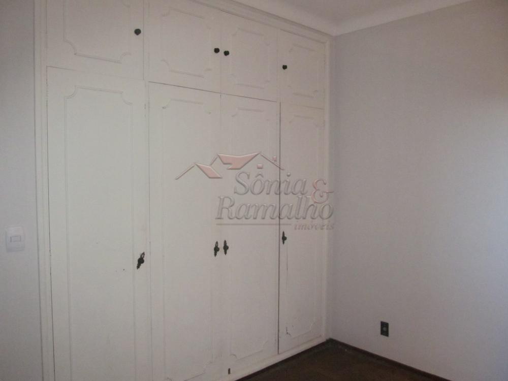 Alugar Casas / Sobrado em Ribeirão Preto apenas R$ 3.500,00 - Foto 11