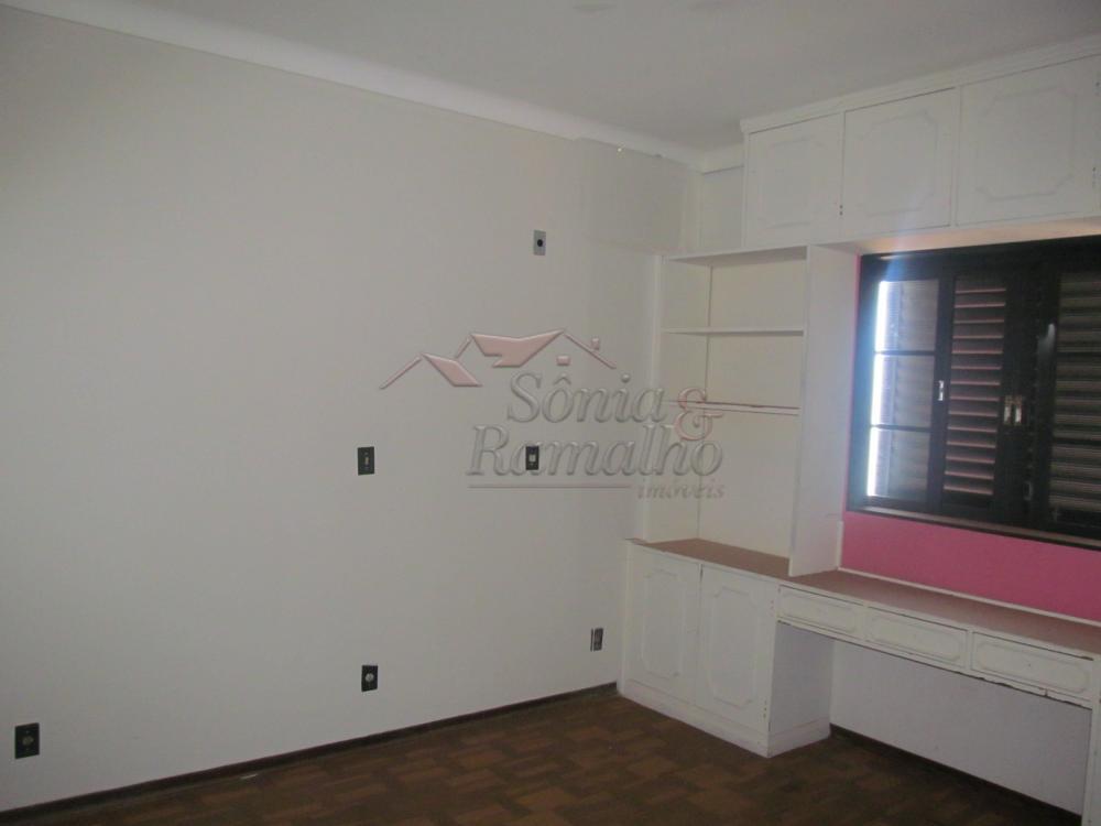 Alugar Casas / Sobrado em Ribeirão Preto apenas R$ 3.500,00 - Foto 13