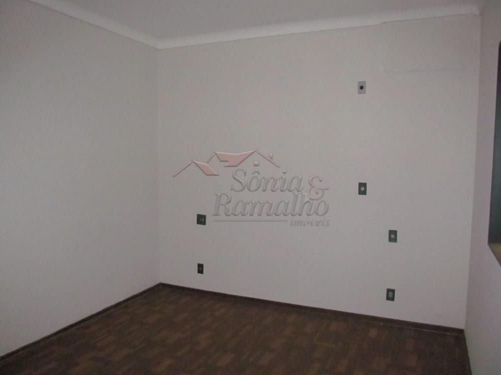 Alugar Casas / Sobrado em Ribeirão Preto apenas R$ 3.500,00 - Foto 18