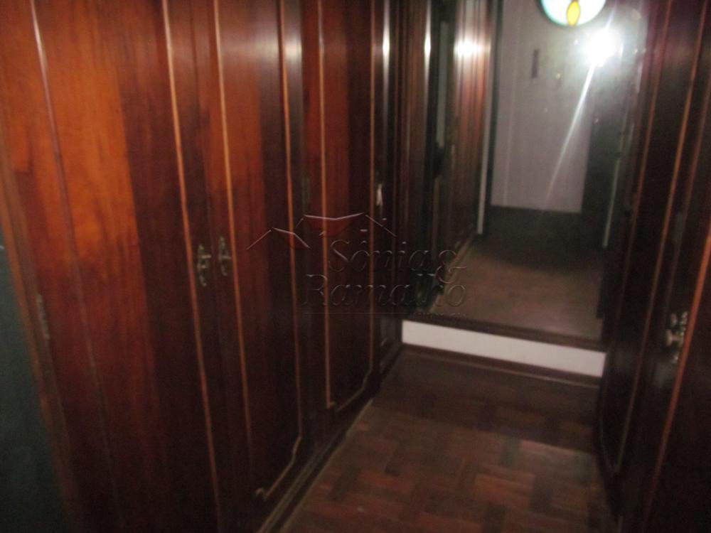 Alugar Casas / Sobrado em Ribeirão Preto apenas R$ 3.500,00 - Foto 19