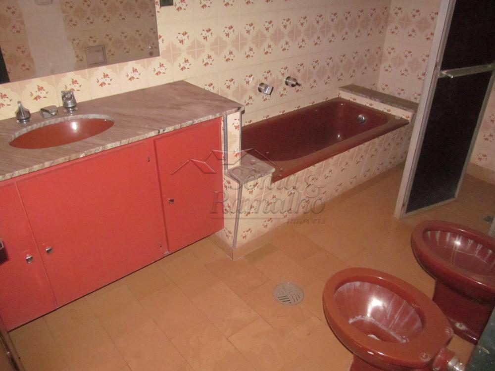 Alugar Casas / Sobrado em Ribeirão Preto apenas R$ 3.500,00 - Foto 20