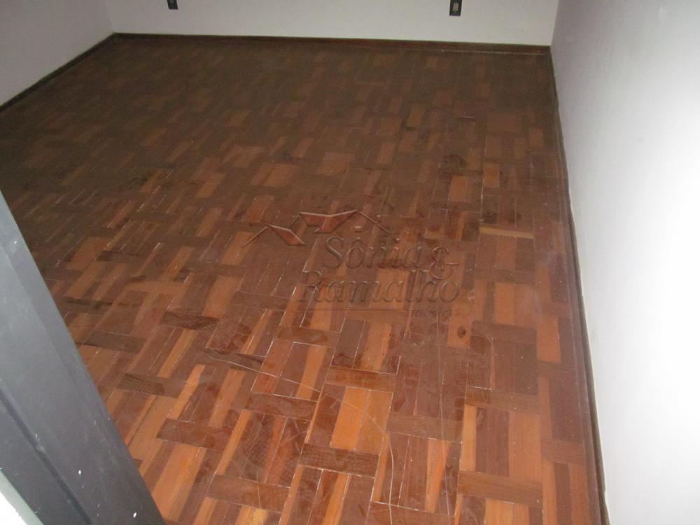 Alugar Casas / Sobrado em Ribeirão Preto apenas R$ 3.500,00 - Foto 21