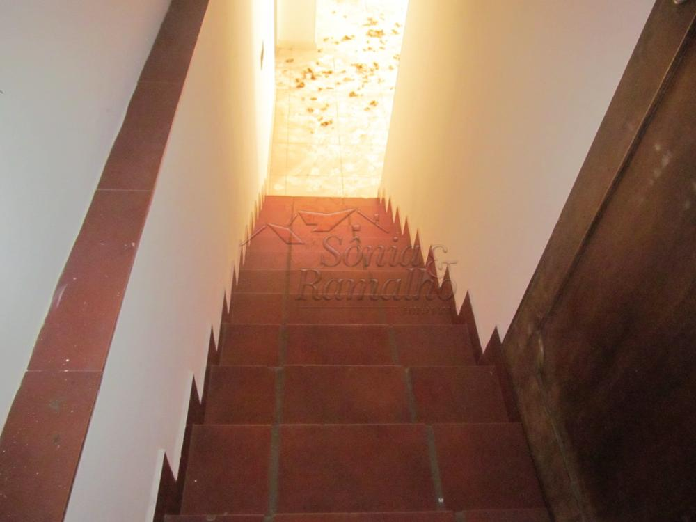 Alugar Casas / Sobrado em Ribeirão Preto apenas R$ 3.500,00 - Foto 22