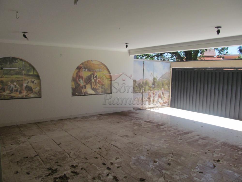 Alugar Casas / Sobrado em Ribeirão Preto apenas R$ 3.500,00 - Foto 23
