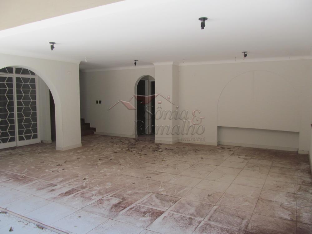 Alugar Casas / Sobrado em Ribeirão Preto apenas R$ 3.500,00 - Foto 24
