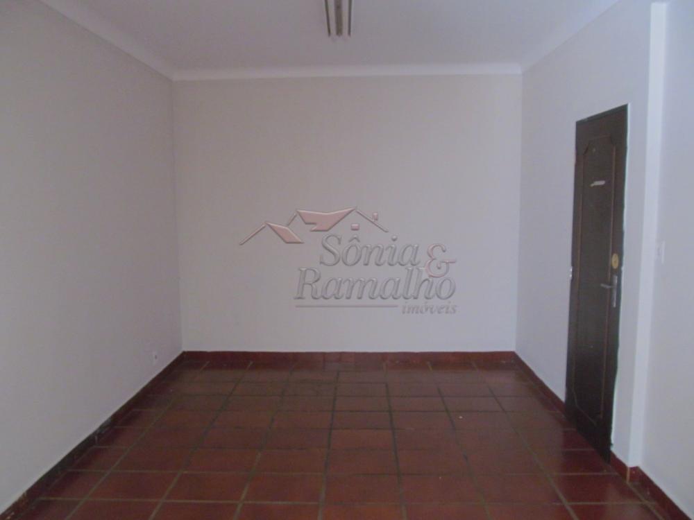 Alugar Casas / Sobrado em Ribeirão Preto apenas R$ 3.500,00 - Foto 25