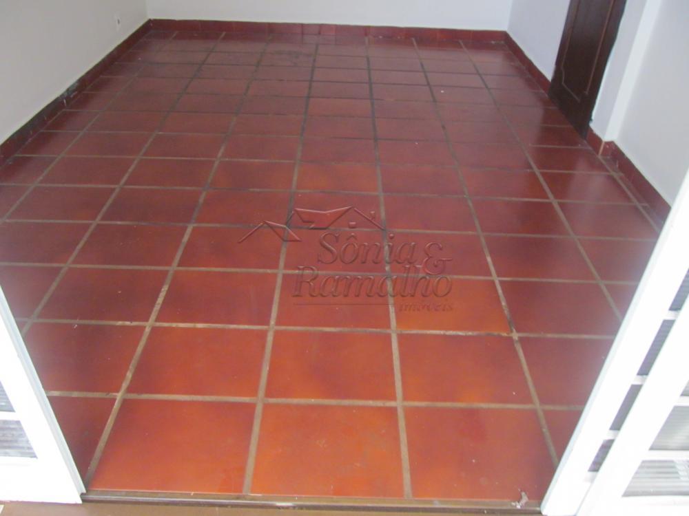 Alugar Casas / Sobrado em Ribeirão Preto apenas R$ 3.500,00 - Foto 26