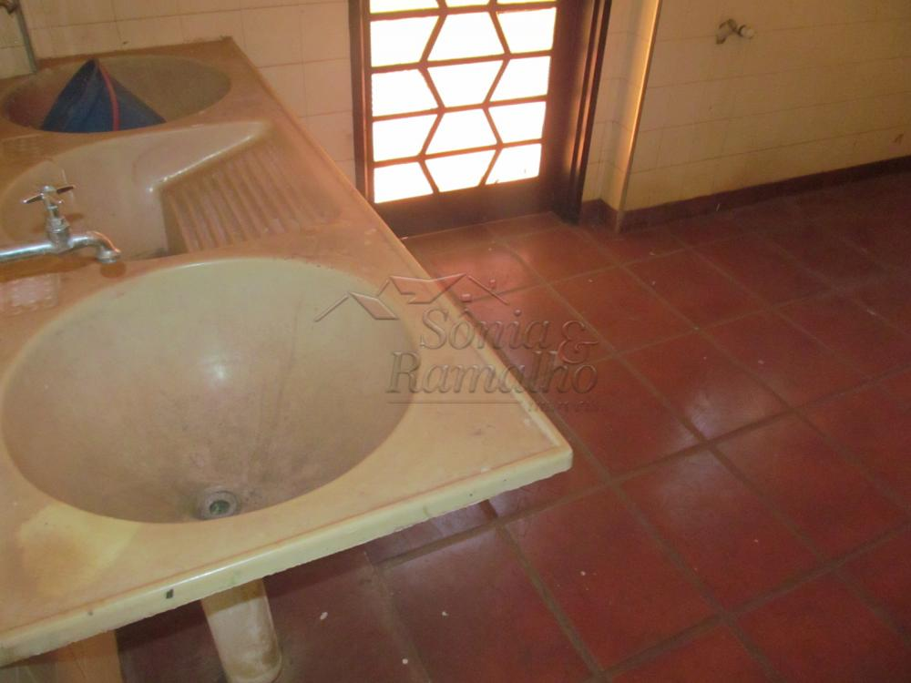 Alugar Casas / Sobrado em Ribeirão Preto apenas R$ 3.500,00 - Foto 29