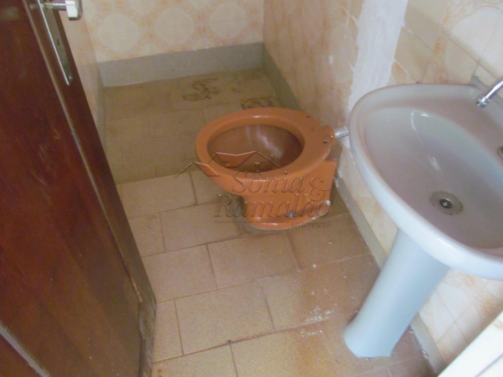Alugar Casas / Sobrado em Ribeirão Preto apenas R$ 3.500,00 - Foto 30