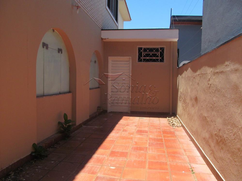 Alugar Casas / Sobrado em Ribeirão Preto apenas R$ 3.500,00 - Foto 31