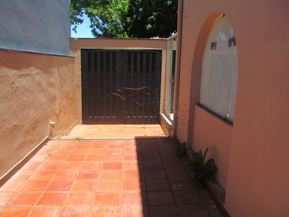 Alugar Casas / Sobrado em Ribeirão Preto apenas R$ 3.500,00 - Foto 32
