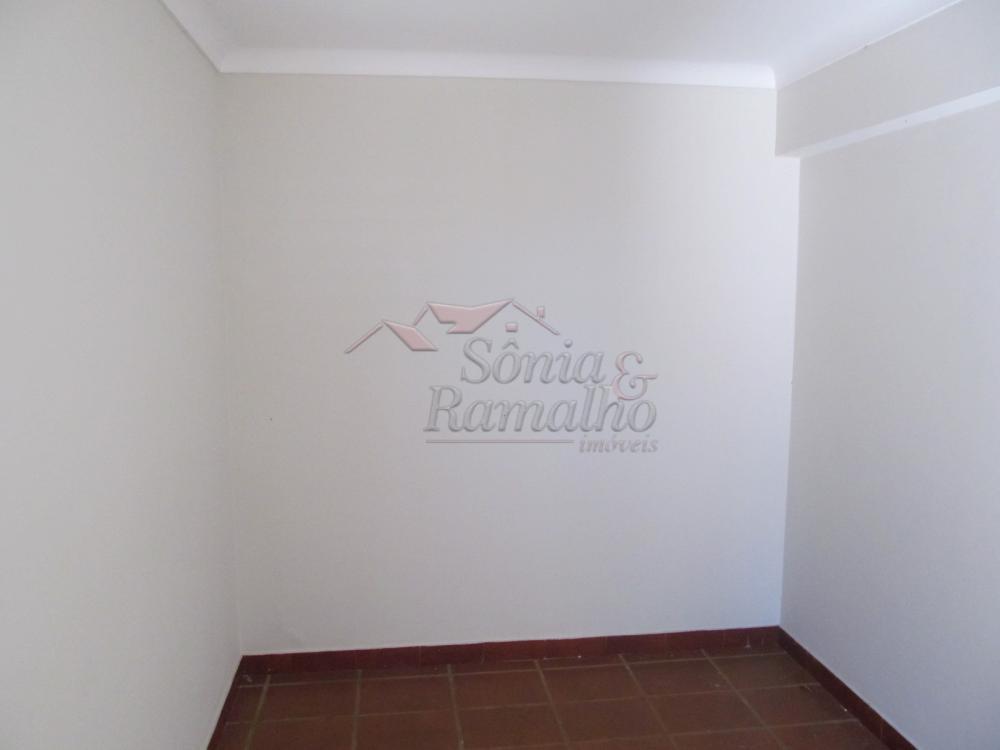 Alugar Casas / Sobrado em Ribeirão Preto apenas R$ 3.500,00 - Foto 33