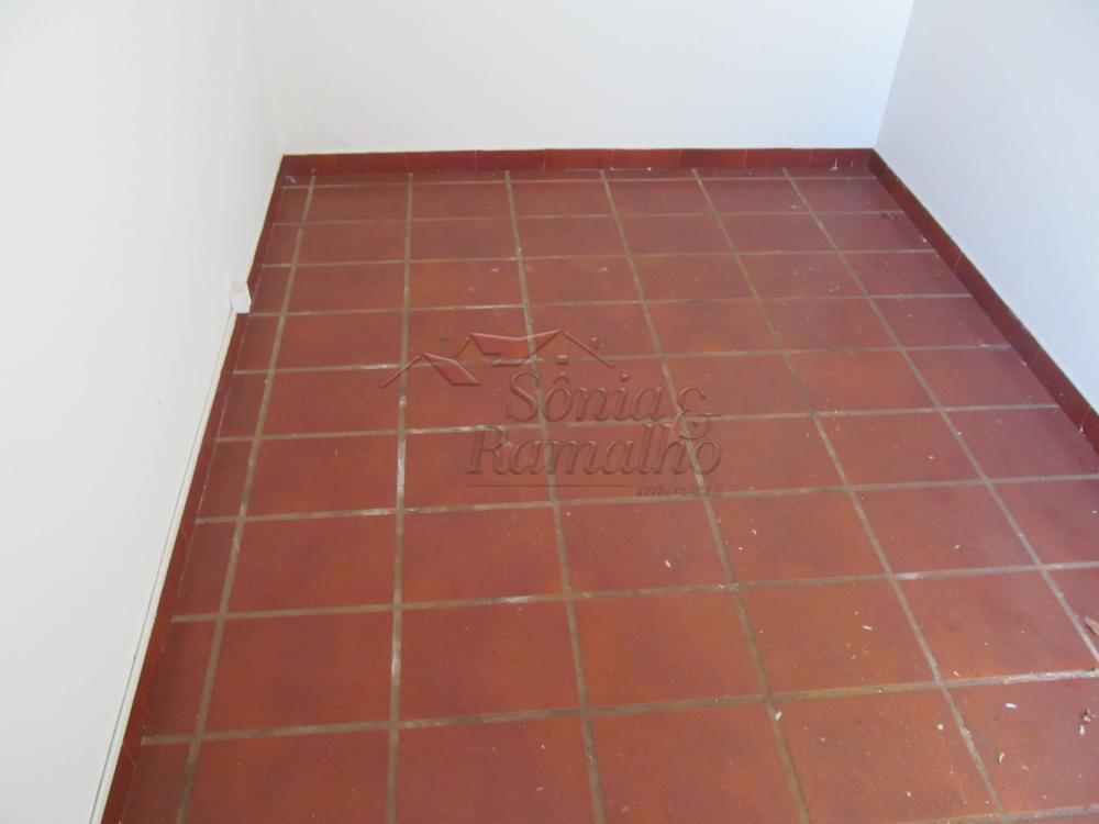 Alugar Casas / Sobrado em Ribeirão Preto apenas R$ 3.500,00 - Foto 34
