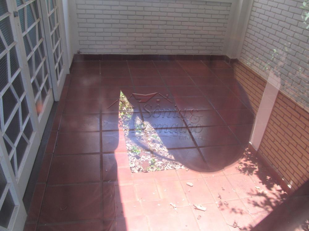 Alugar Casas / Sobrado em Ribeirão Preto apenas R$ 3.500,00 - Foto 36