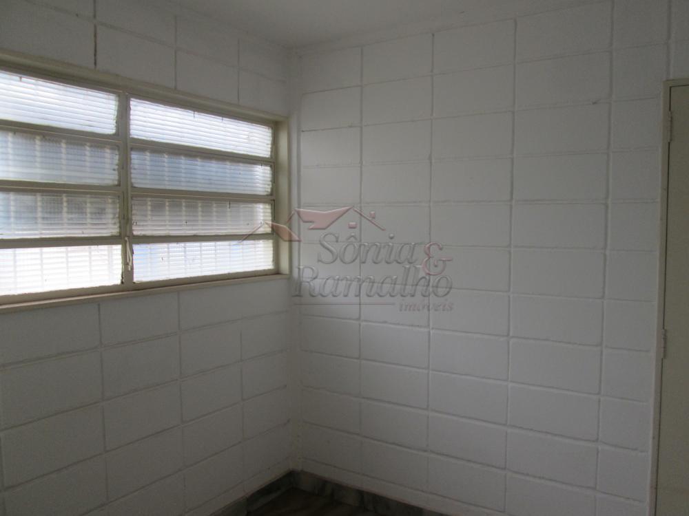 Alugar Casas / Sobrado em Ribeirão Preto apenas R$ 3.000,00 - Foto 2