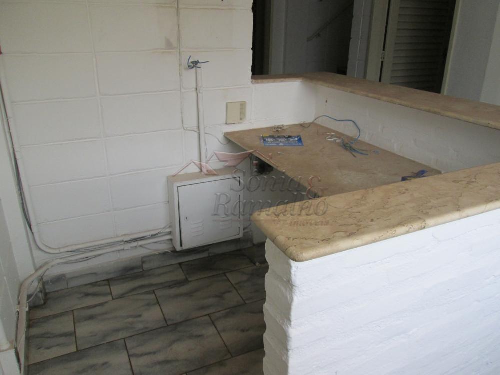 Alugar Casas / Sobrado em Ribeirão Preto apenas R$ 3.000,00 - Foto 3