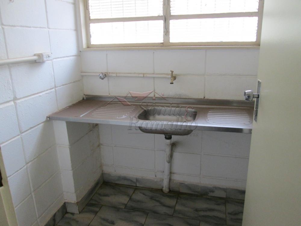Alugar Casas / Sobrado em Ribeirão Preto apenas R$ 3.000,00 - Foto 4
