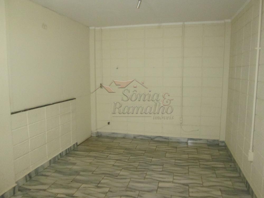Alugar Casas / Sobrado em Ribeirão Preto apenas R$ 3.000,00 - Foto 7