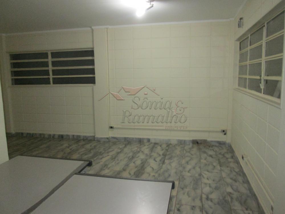 Alugar Casas / Sobrado em Ribeirão Preto apenas R$ 3.000,00 - Foto 8
