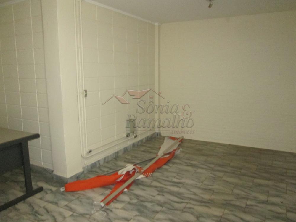 Alugar Casas / Sobrado em Ribeirão Preto apenas R$ 3.000,00 - Foto 9
