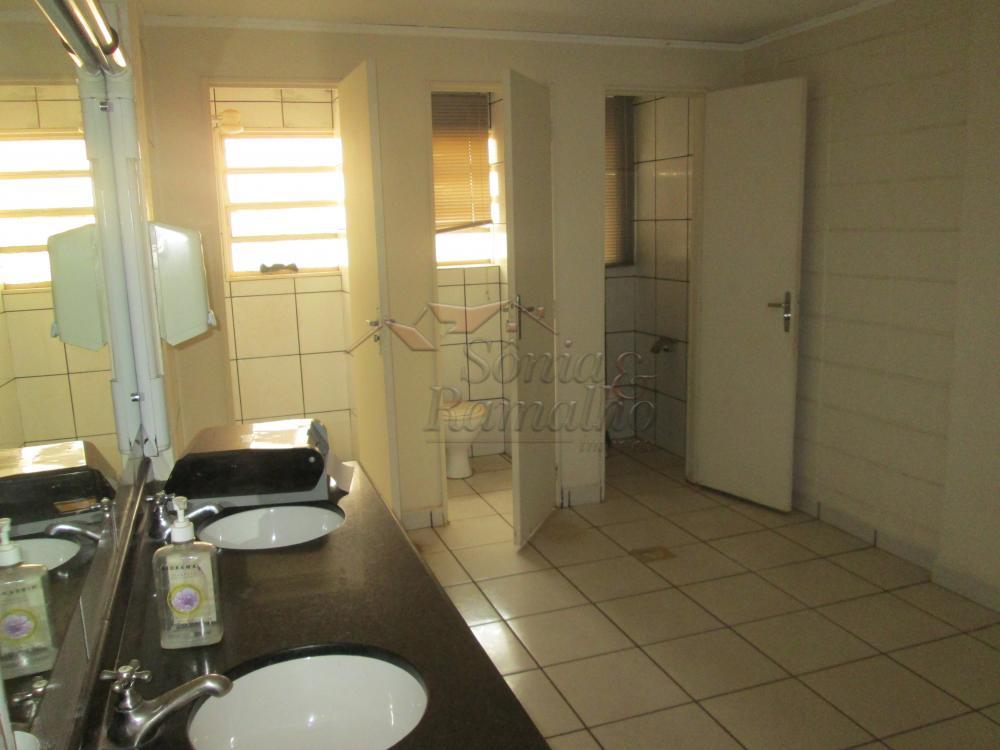Alugar Casas / Sobrado em Ribeirão Preto apenas R$ 3.000,00 - Foto 11