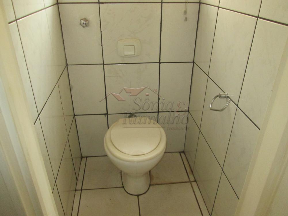 Alugar Casas / Sobrado em Ribeirão Preto apenas R$ 3.000,00 - Foto 13
