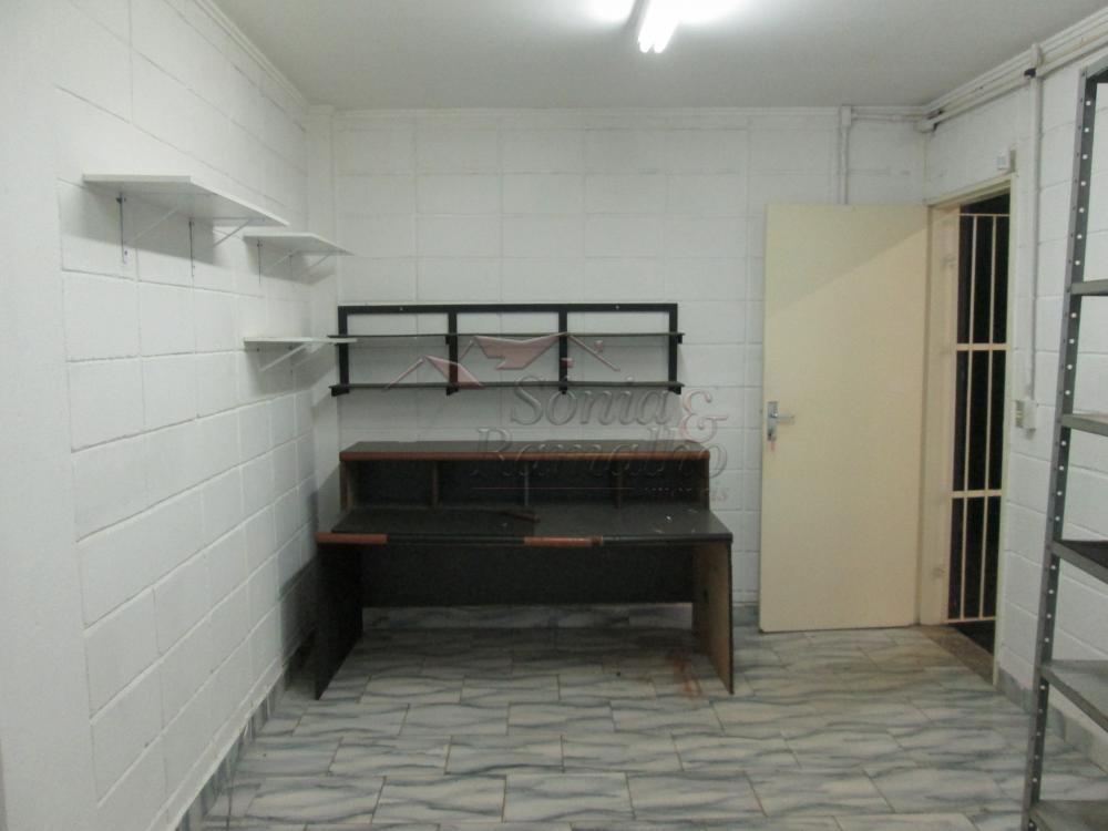 Alugar Casas / Sobrado em Ribeirão Preto apenas R$ 3.000,00 - Foto 16