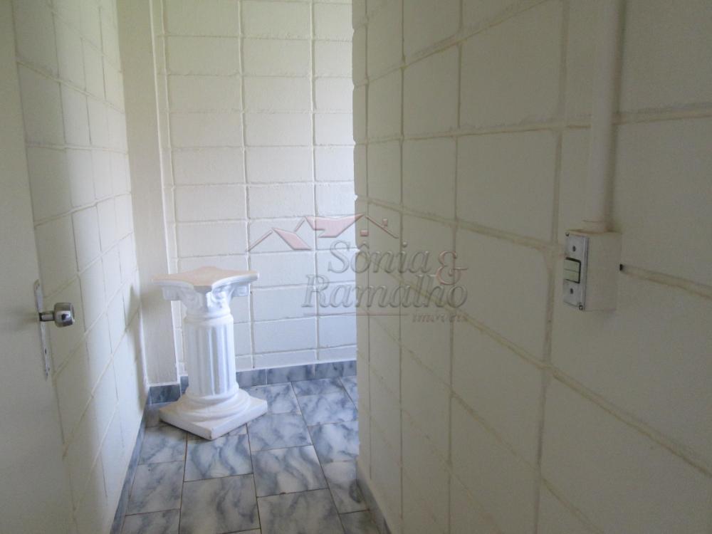 Alugar Casas / Sobrado em Ribeirão Preto apenas R$ 3.000,00 - Foto 18