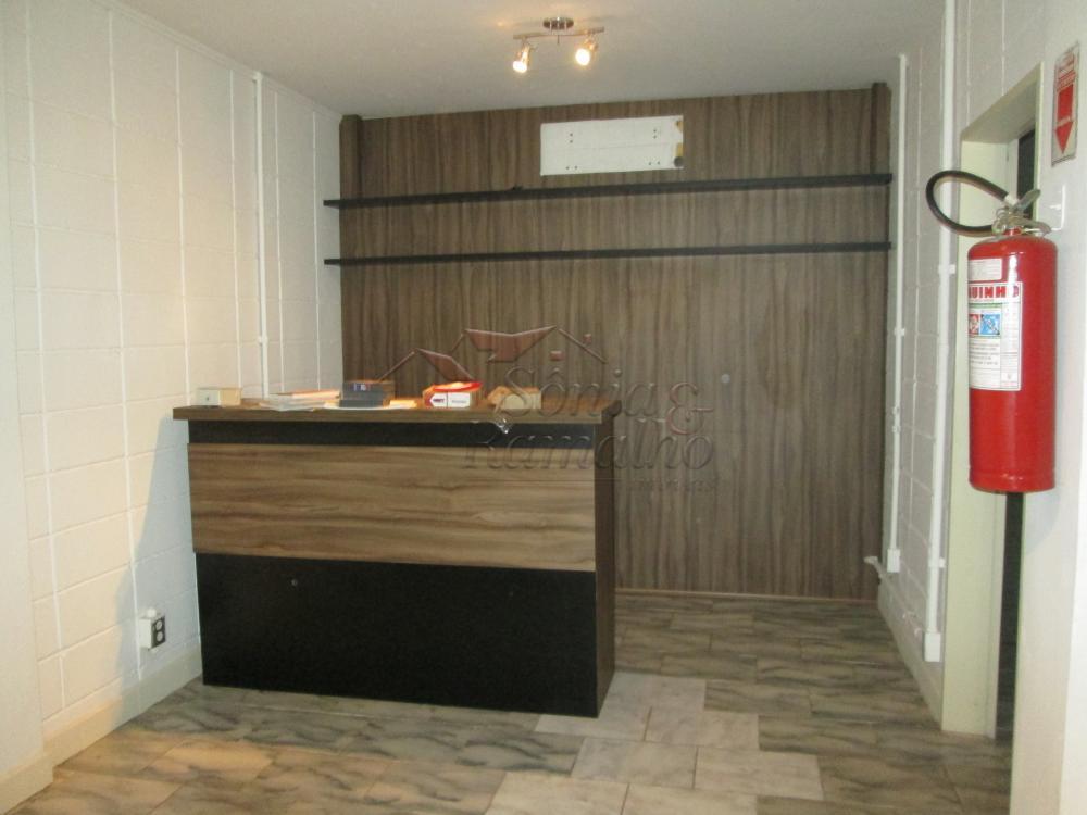 Alugar Casas / Sobrado em Ribeirão Preto apenas R$ 3.000,00 - Foto 1