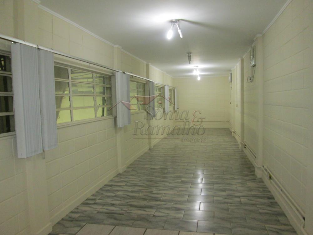 Alugar Casas / Sobrado em Ribeirão Preto apenas R$ 3.000,00 - Foto 20