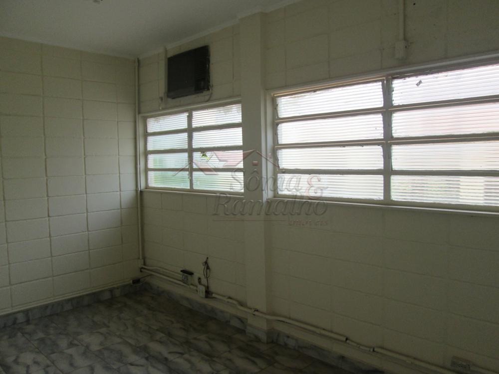 Alugar Casas / Sobrado em Ribeirão Preto apenas R$ 3.000,00 - Foto 21