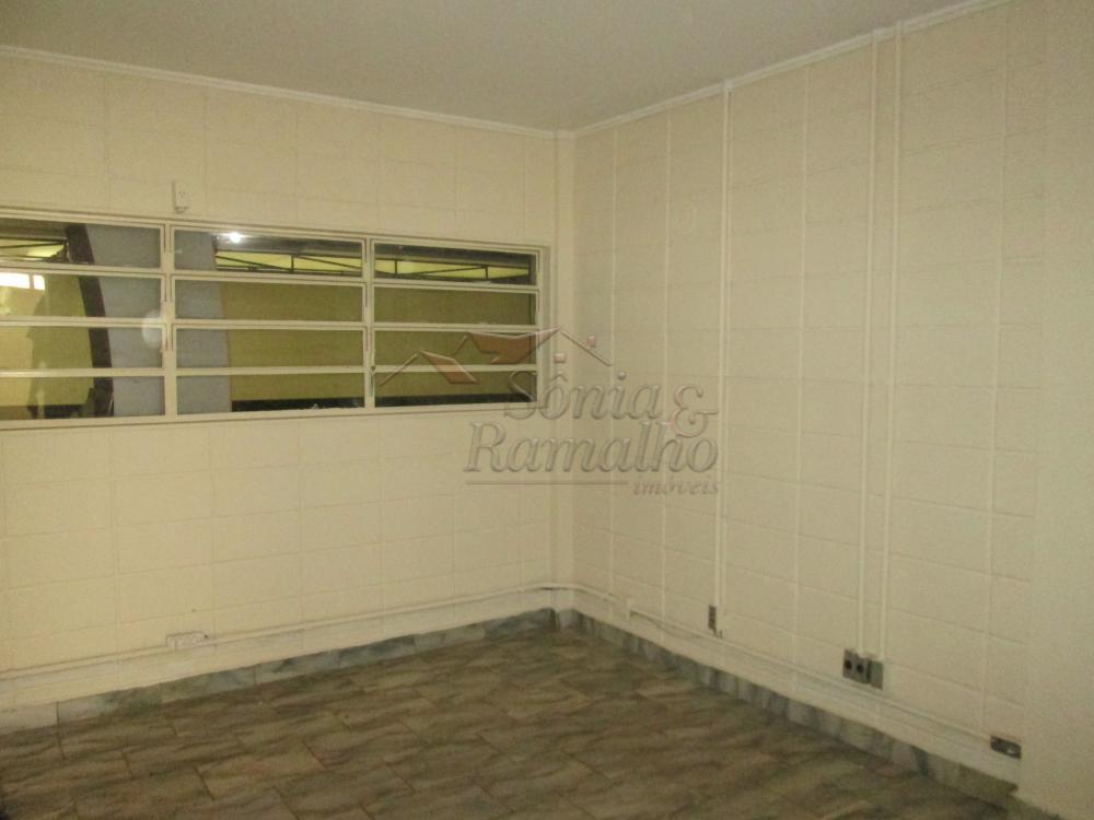Alugar Casas / Sobrado em Ribeirão Preto apenas R$ 3.000,00 - Foto 22
