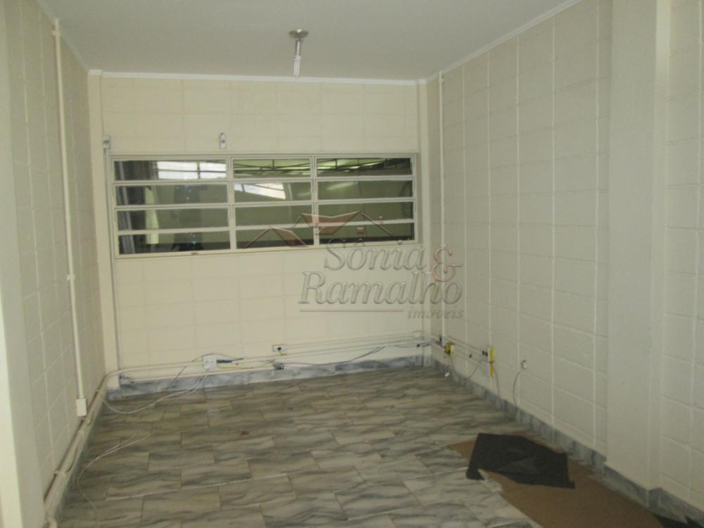 Alugar Casas / Sobrado em Ribeirão Preto apenas R$ 3.000,00 - Foto 23
