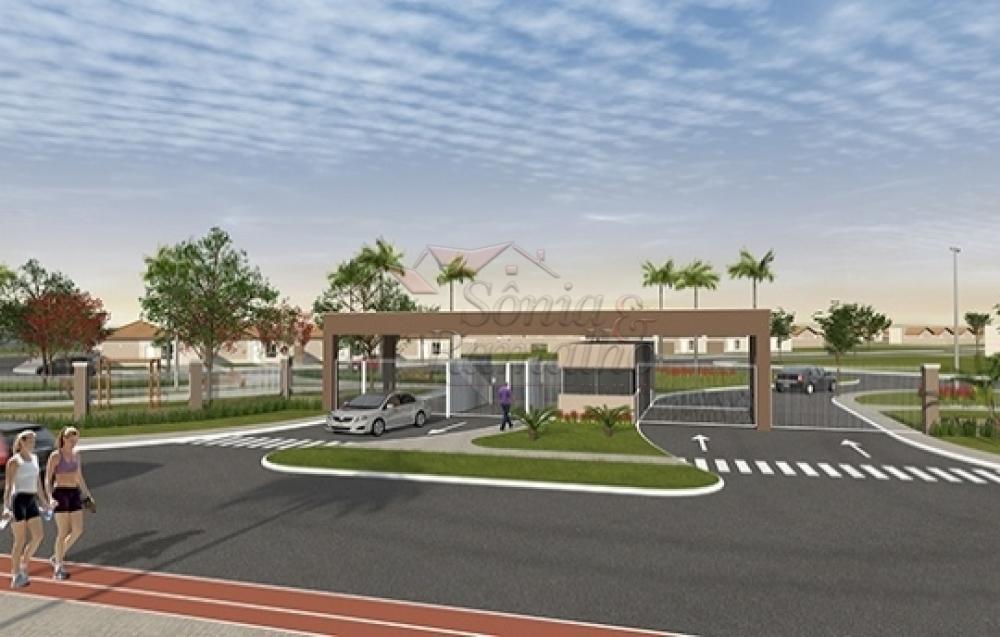 Comprar Terrenos / Condomínio em Cravinhos apenas R$ 109.725,00 - Foto 5