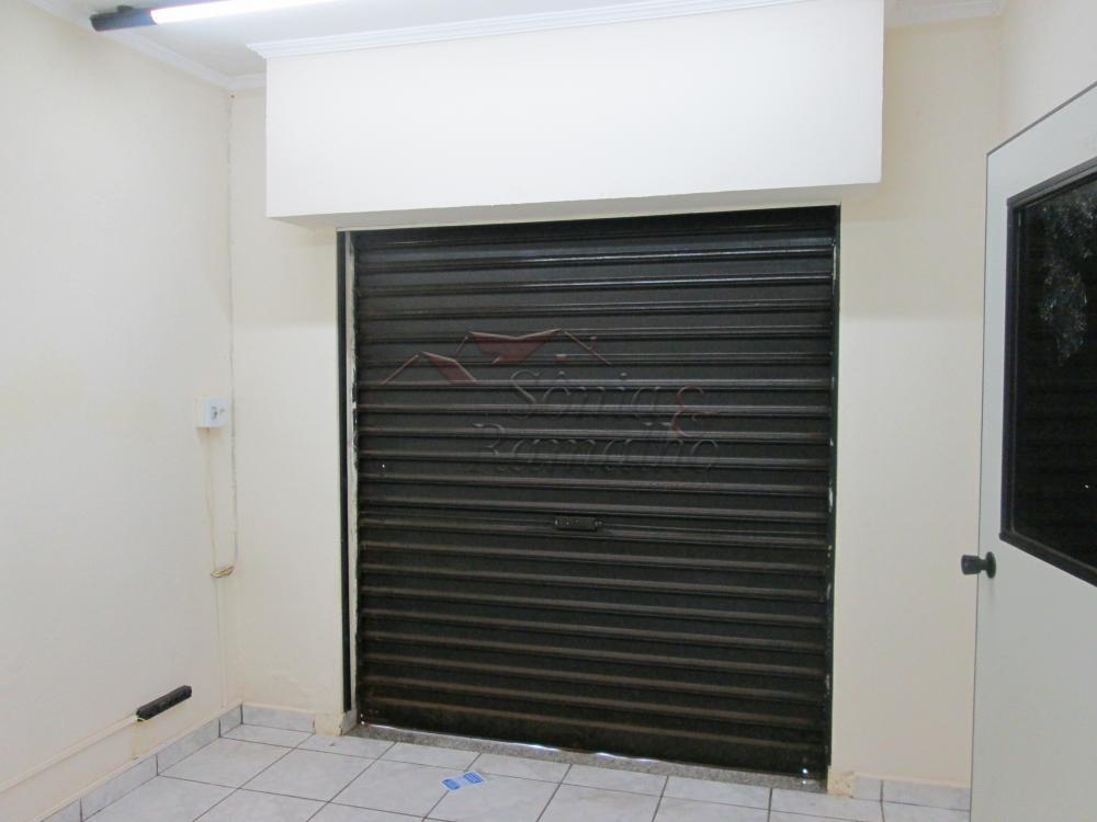 Alugar Comercial / Salão comercial em Ribeirão Preto apenas R$ 850,00 - Foto 2