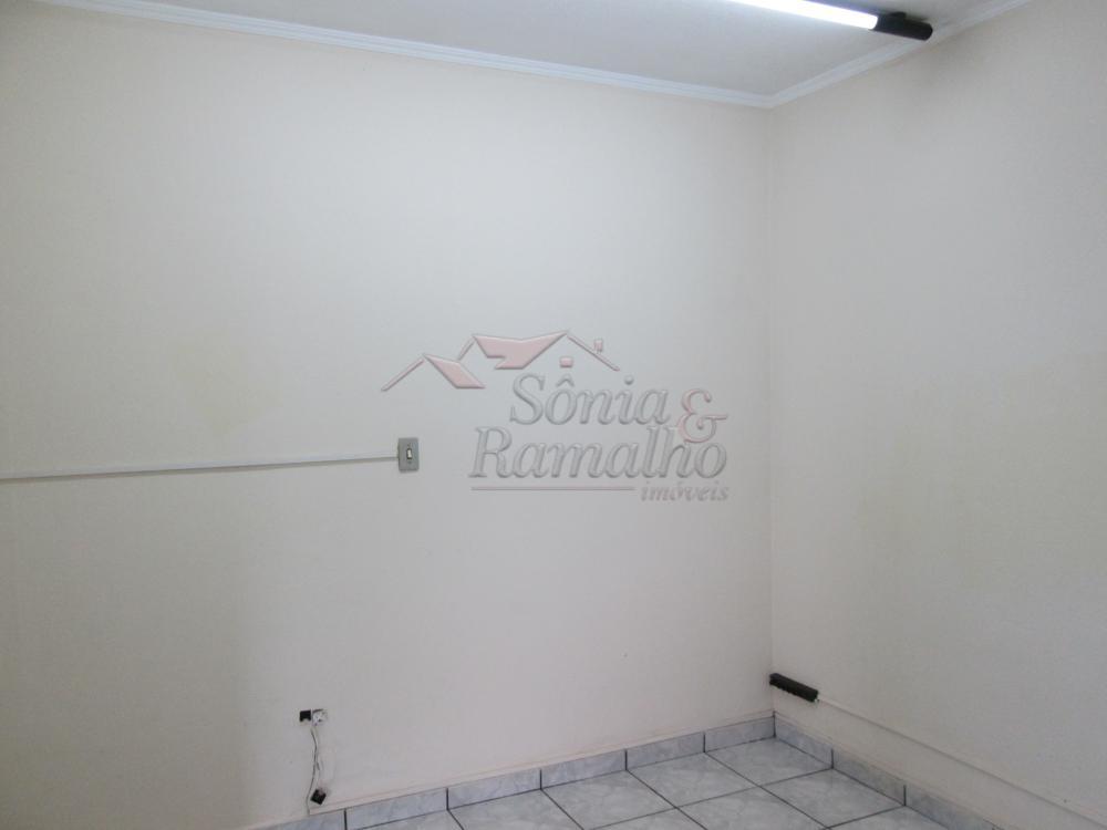 Alugar Comercial / Salão comercial em Ribeirão Preto apenas R$ 850,00 - Foto 3