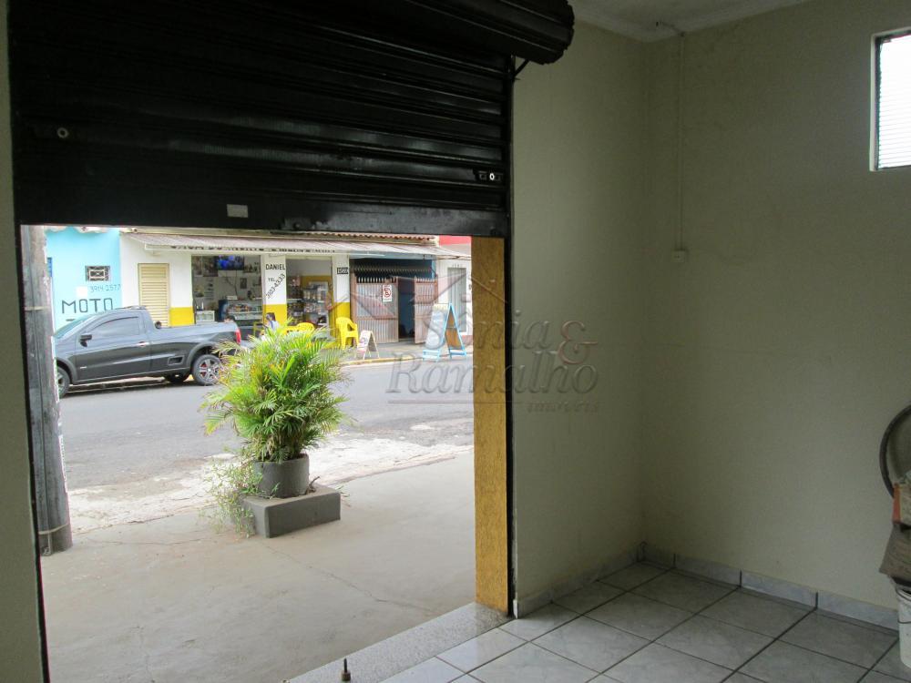 Alugar Comercial / Salão comercial em Ribeirão Preto apenas R$ 850,00 - Foto 4