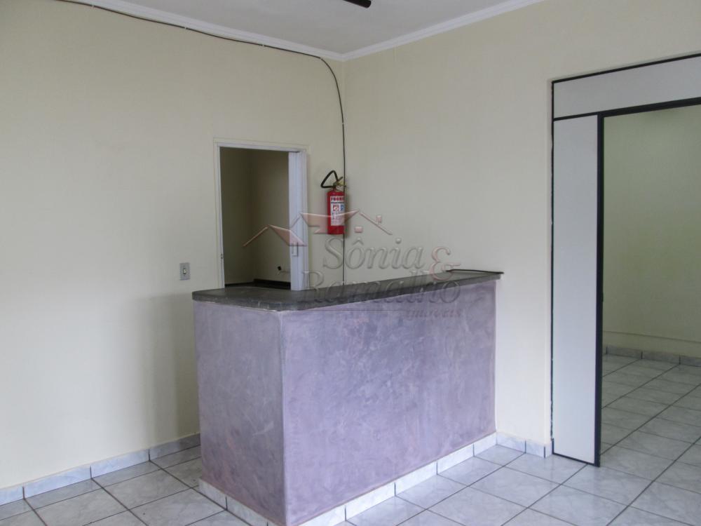 Alugar Comercial / Salão comercial em Ribeirão Preto apenas R$ 850,00 - Foto 1