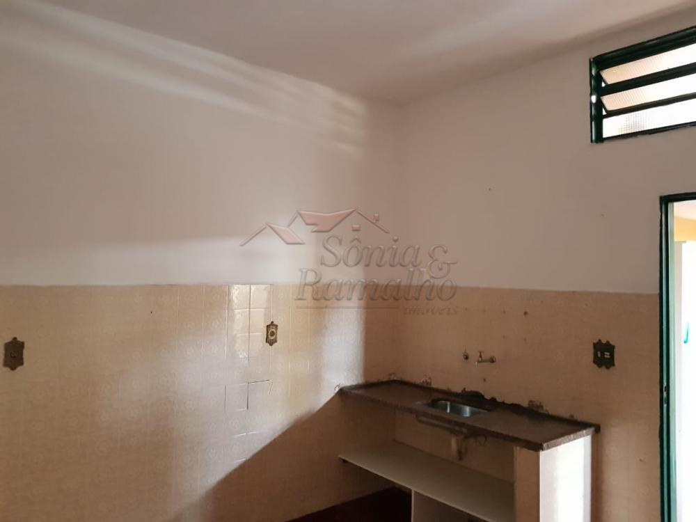 Comprar Casas / Padrão em Ribeirão Preto apenas R$ 215.000,00 - Foto 3