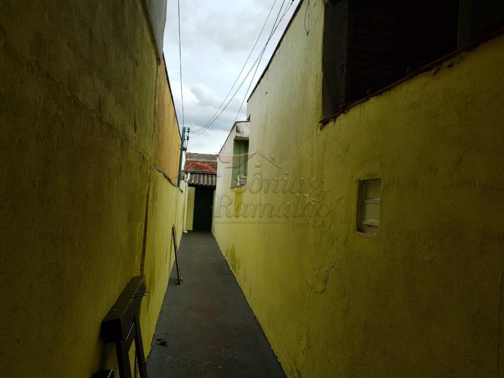 Comprar Casas / Padrão em Ribeirão Preto apenas R$ 215.000,00 - Foto 7
