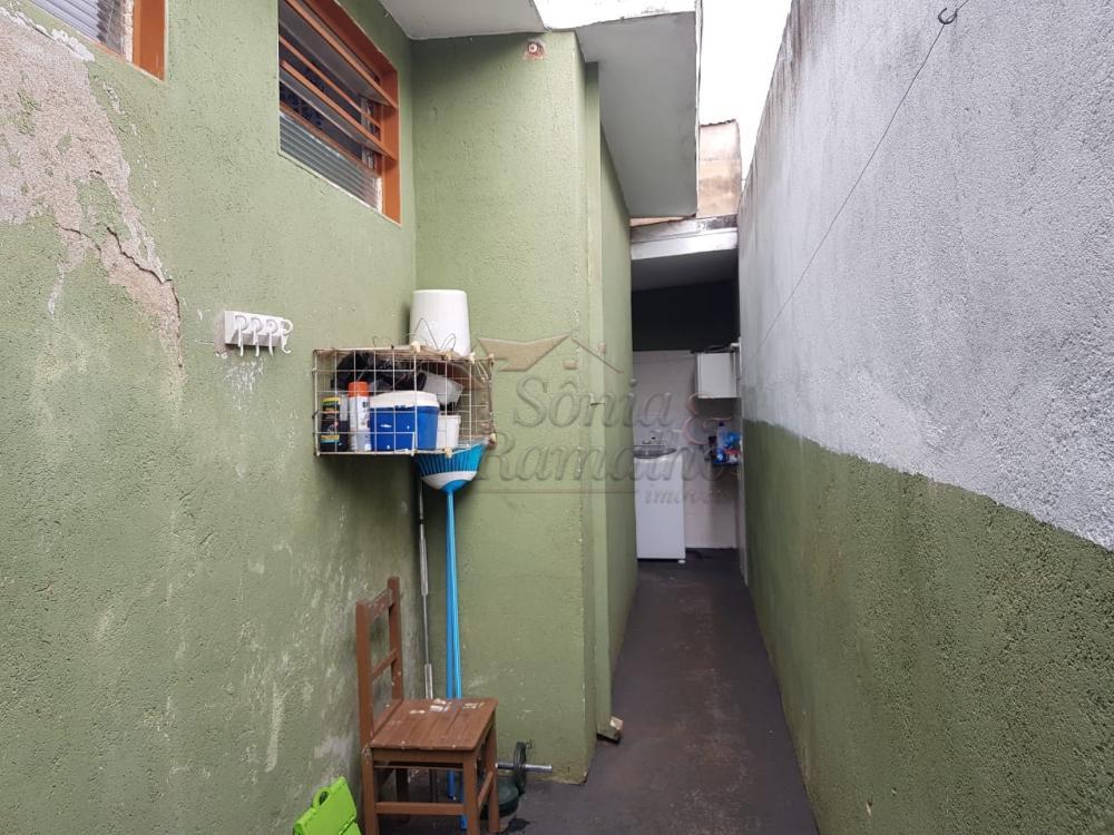 Comprar Casas / Padrão em Ribeirão Preto apenas R$ 215.000,00 - Foto 10
