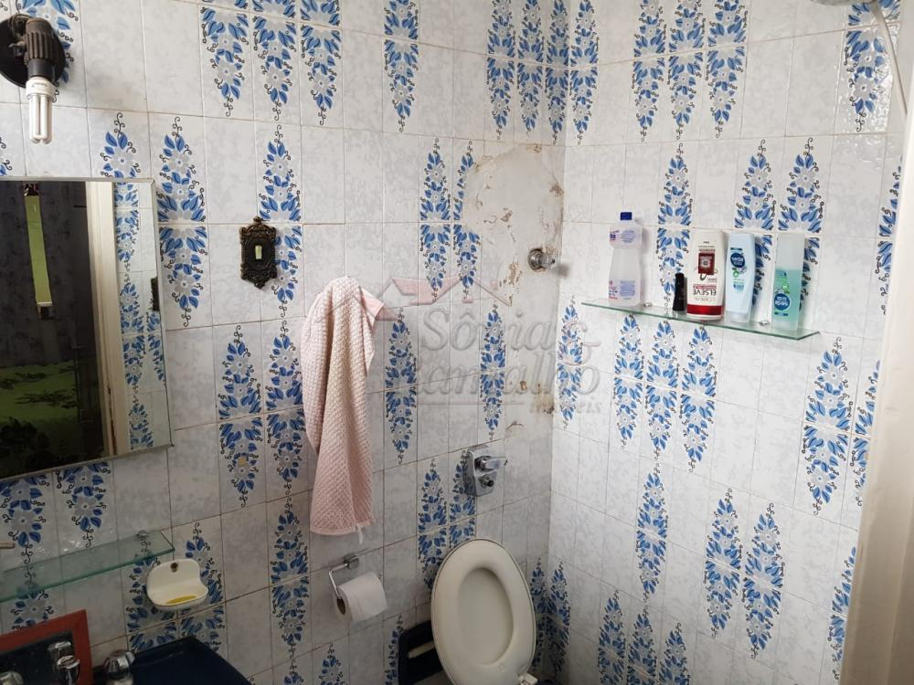 Comprar Casas / Padrão em Ribeirão Preto apenas R$ 215.000,00 - Foto 11