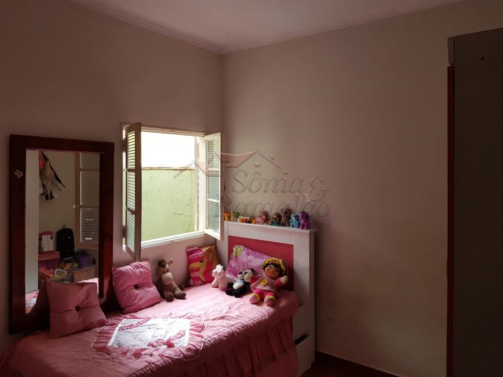 Comprar Casas / Padrão em Ribeirão Preto apenas R$ 215.000,00 - Foto 15