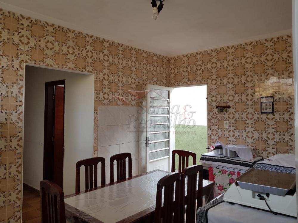 Comprar Casas / Padrão em Ribeirão Preto apenas R$ 215.000,00 - Foto 16