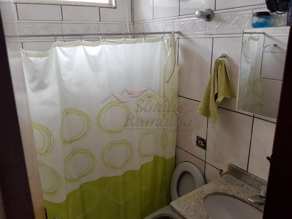 Comprar Casas / Padrão em Ribeirão Preto apenas R$ 215.000,00 - Foto 17