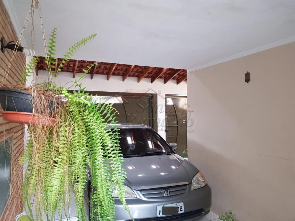 Comprar Casas / Padrão em Ribeirão Preto apenas R$ 215.000,00 - Foto 19