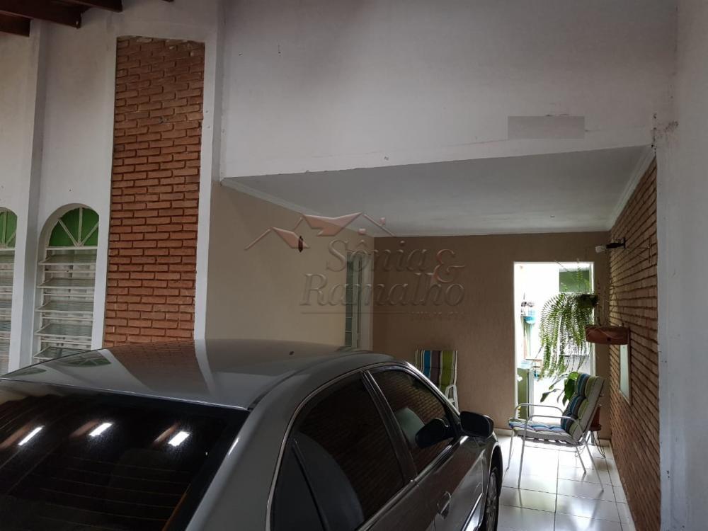 Comprar Casas / Padrão em Ribeirão Preto apenas R$ 215.000,00 - Foto 20