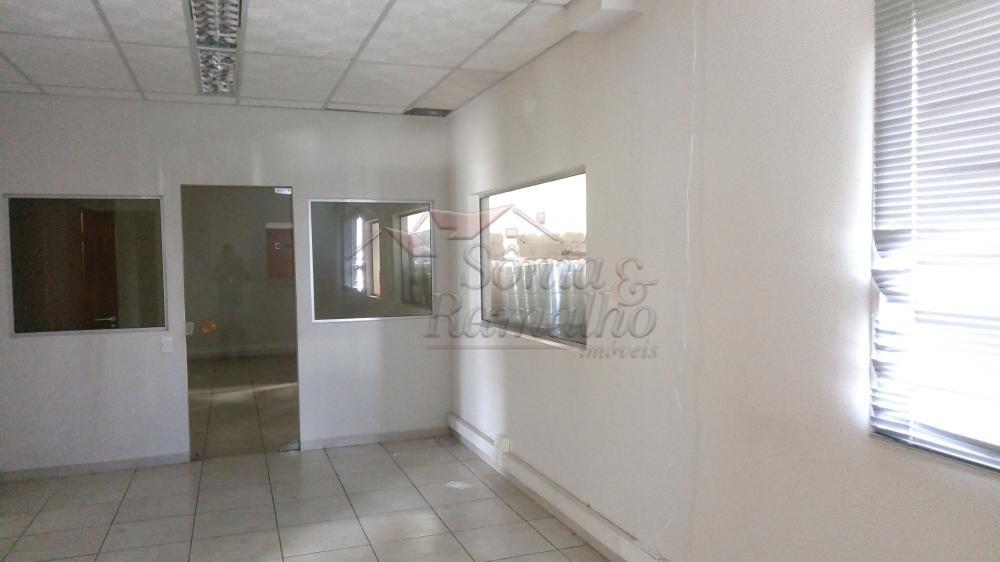 Alugar Comercial / Galpao / Barracao em Ribeirão Preto apenas R$ 70.000,00 - Foto 4