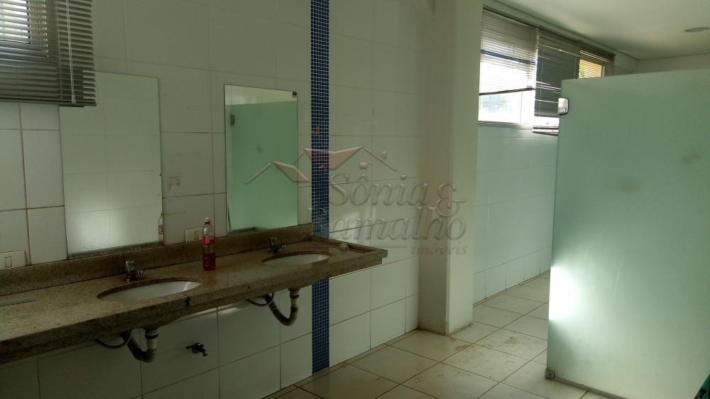 Alugar Comercial / Galpao / Barracao em Ribeirão Preto apenas R$ 70.000,00 - Foto 9